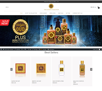 Oud wood, Oud soap, Oud Product in Dubai, Oud hand wash, Oud luxury, Shop Oud